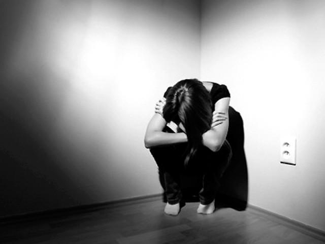 Depresyon Belirtileri - 8 Depresyon Belirtileri