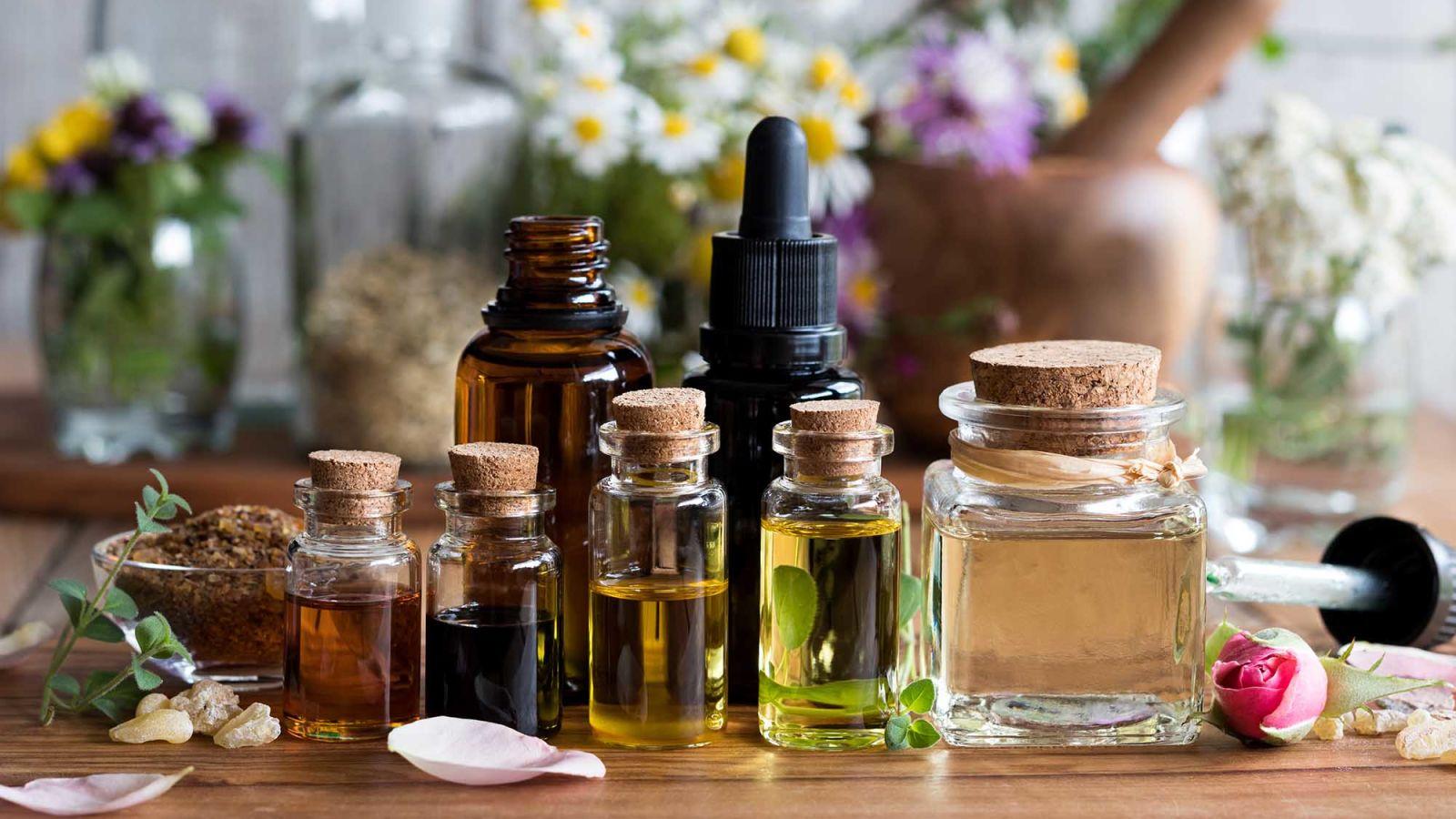 Aromaterapi Nedir? Aromaterapi Yağları ve Fiyatları?