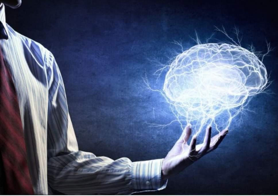 Hipnoz Tedavisi